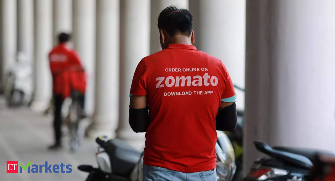 Zomato IPO opens on July 14, price band fixed @Rs 72-76