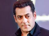 Chandigarh Police summons Salman Khan, sister Alvira in alleged fraud case