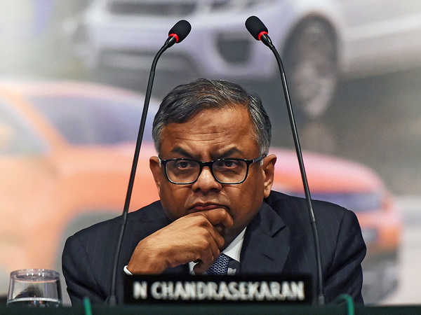 All method, no madness: how Chandra's deal team is snapping up startups for Tata Group
