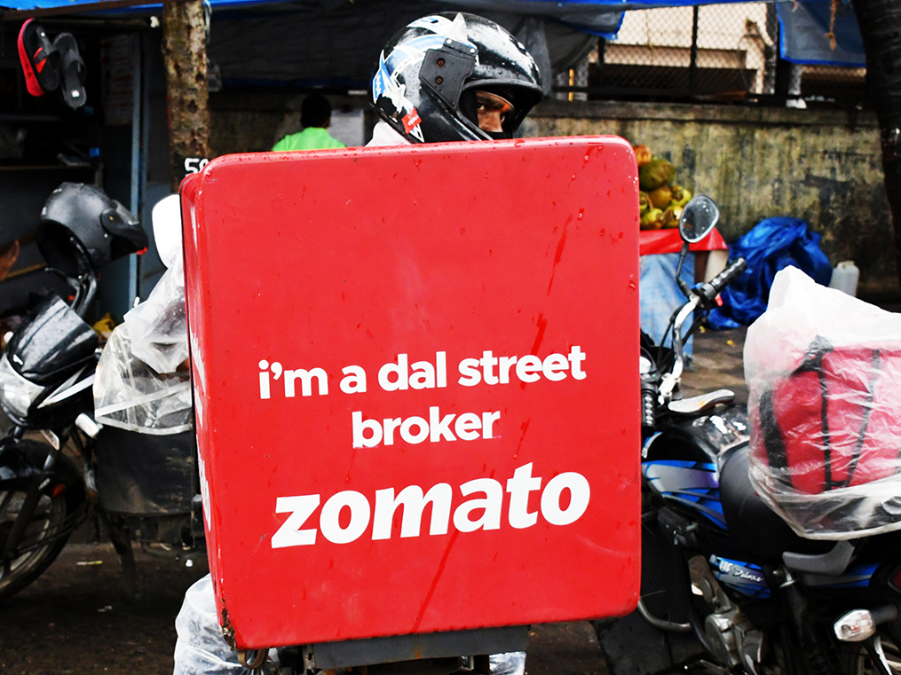Countdown to Zomato IPO: stay on top with ET Prime's exhaustive coverage on India's food-tech sector