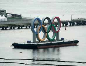 Women's interest in Olympic Games on the rise, says research report