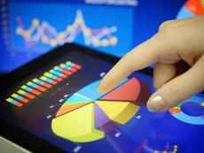 Tata Mutual Fund launches Business Cycle Fund