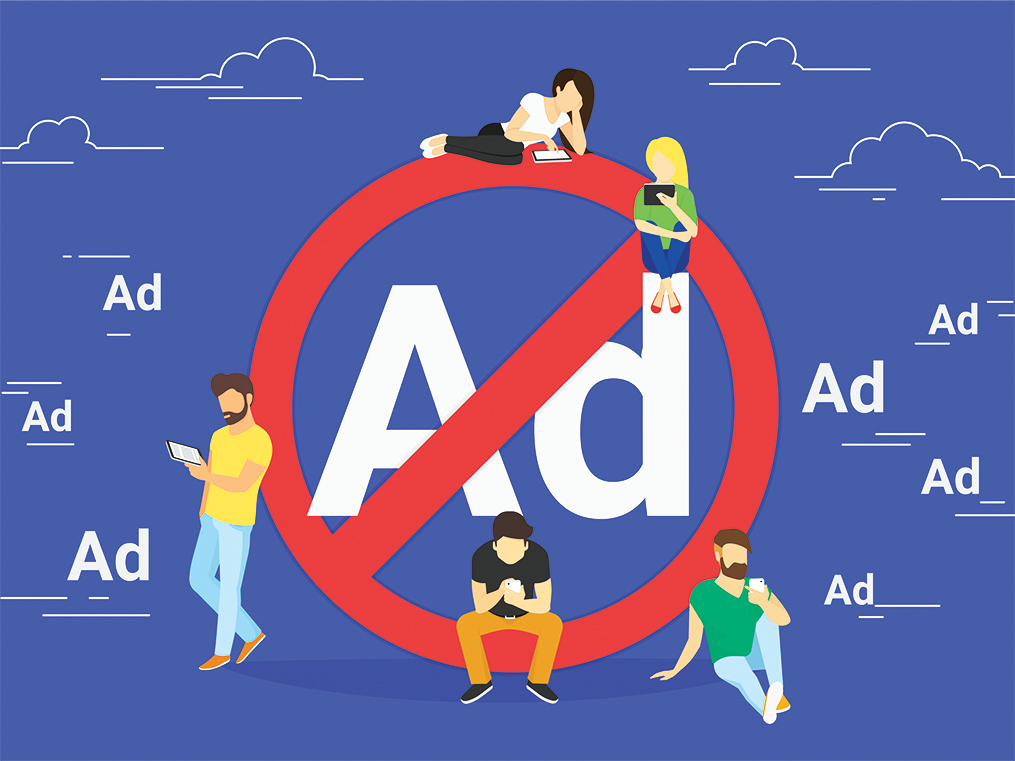 How ad blockers and privacy are forcing companies to reimagine digital campaigns, make them sharper