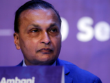 Reliance Commercial Finance lenders approve debt-resolution plan with Authum as successful bidder