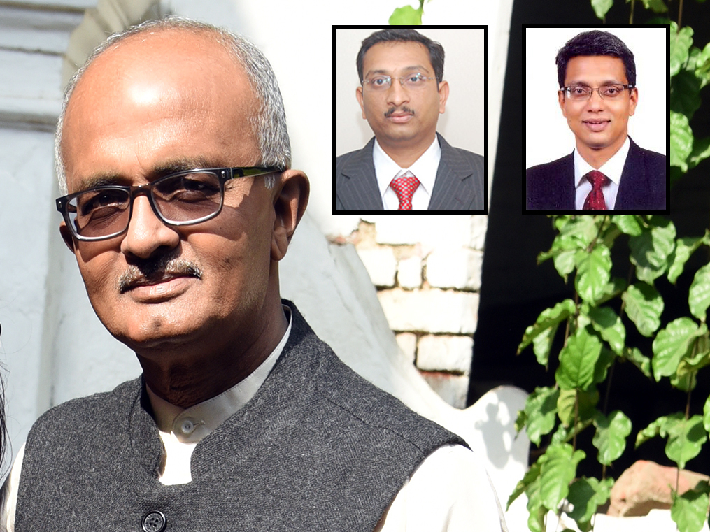 CBI files: Three CG Power auditors under scanner for signing off on fraudulent transactions