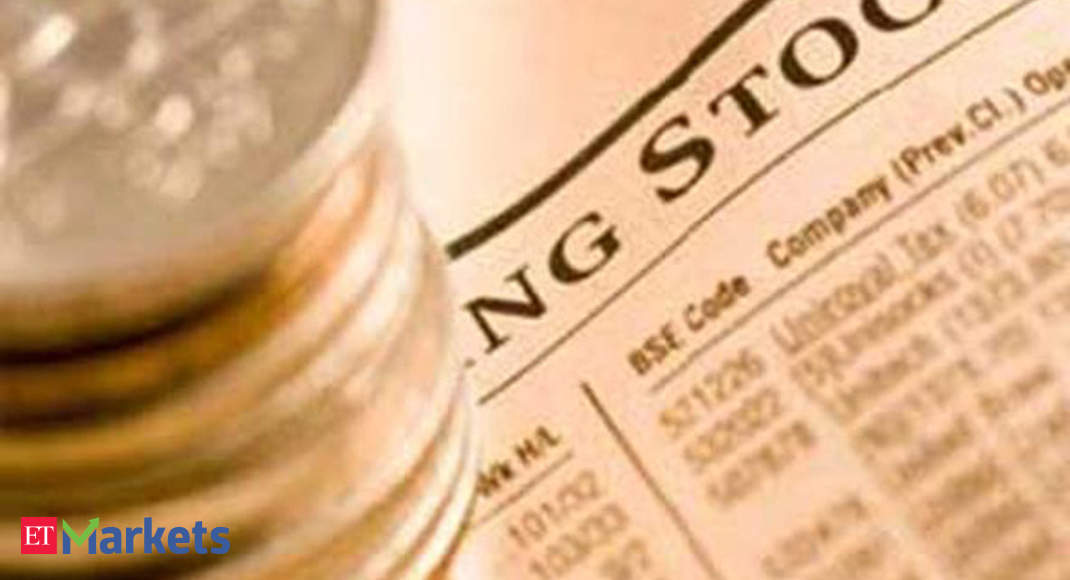 L&T Finance to make early redemption of non convertible preference