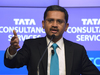 Why TCS needs a plan to deal with an emerging problem: scale