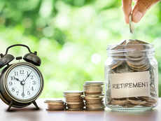 Am I investing in the right mutual funds for my retirement?