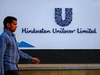 What HUL's June quarter numbers tell you about where India is heading
