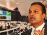 Pegasus targets: Numbers of Anil Ambani, his aide, Dassault India head reportedly on list