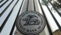 RBI allows loans up to Rs 5 crore to other banks' directors without board approval