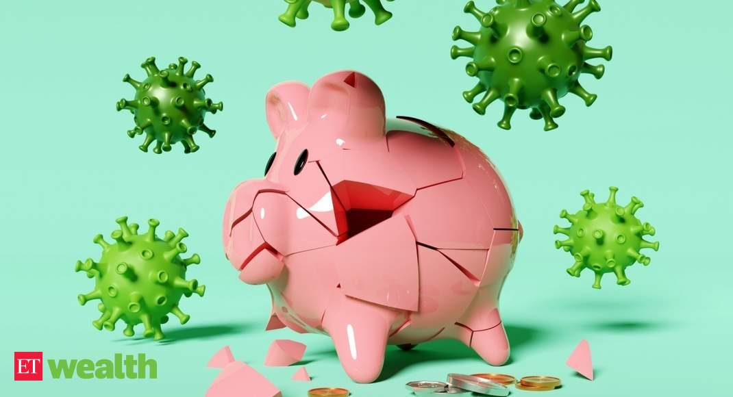 3 cash classes we've all learnt from the covid disaster