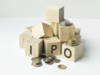 Retail investors should avoid all IPOs. Read this if you want to know why