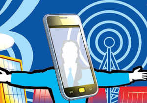 10-point agenda for New Telecom Policy