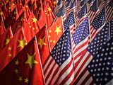 America shouldn't compete against China with one arm tied behind its back
