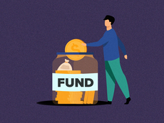 Monarch Networth Capital to soon launch Rs 100 crore startup fund