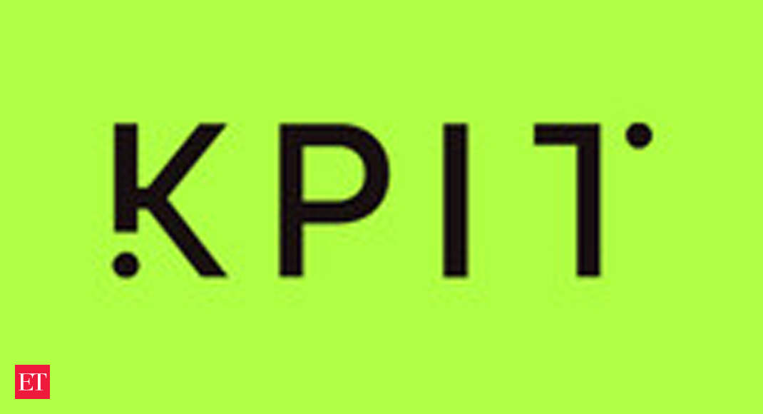 Photo of KPIT says revenue clarity visible in medium term, will hire 1,000 freshers in FY22