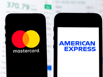 Mastercard, American Express ban: Why RBI should have pursued a more balanced course of action