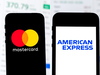 Mastercard. Amex bans: Why the RBI should have pursued a balanced action