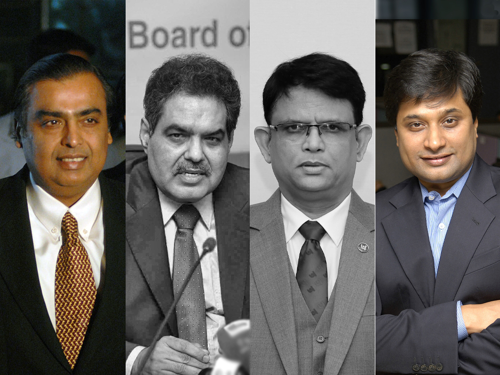 Sebi-PNB Housing tussle over control premium casts a long shadow on RIL deal to buy Just Dial