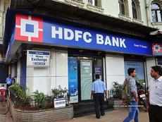 AT1 Bond Sale: HDFC Bank ropes in I-Banks