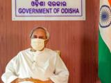 Odisha govt starts process to accord revenue village status to 4,000 hamlets