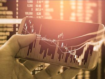 Petronet LNG shares gain 2.23% as Sensex rises