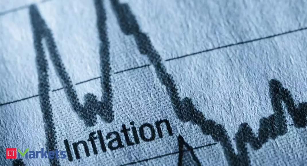 Inflation: View: High inflation helps the strong get stronger