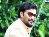 Babul Supriyo to say 'alvida' to politics; to quit as MP