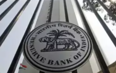 Inflation angst spreads to bond market as RBI downplays risk