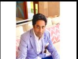 Adar Poonawalla invests in Avas Wellness, a holistic wellness and living company in Alibaug, spearheaded by Aditya Kilachand