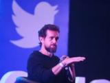 Twitter's Jack Dorsey leads blockbuster $29 billion buyout of Afterpay