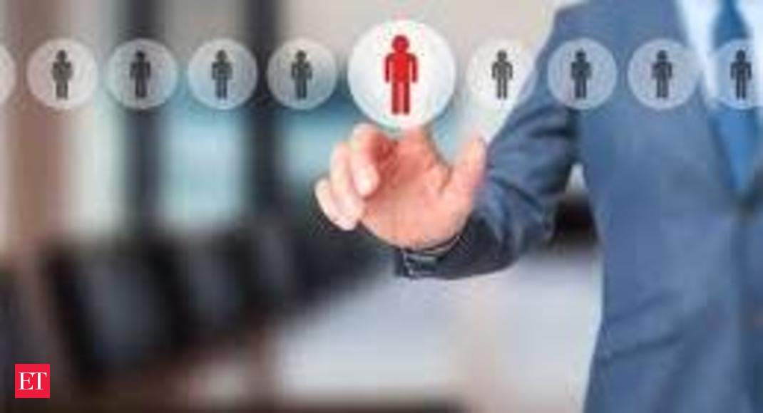 Photo of 11% hiring growth in Q1FY22: Indeed India Hiring Tracker