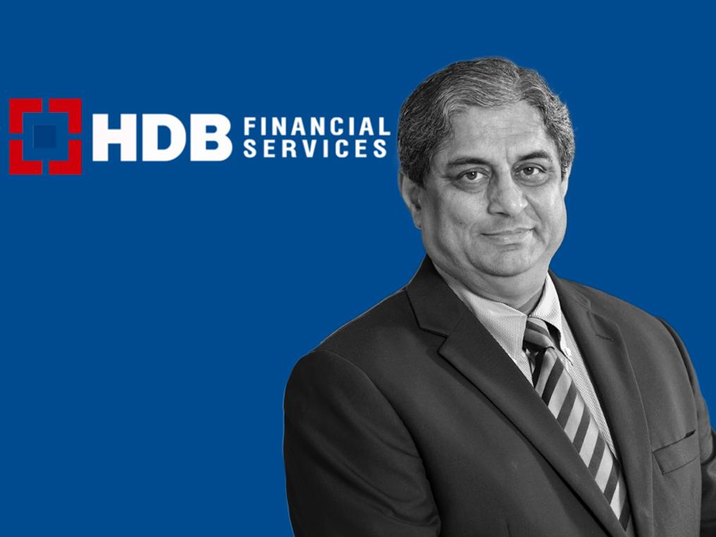 HDB Financial: how Aditya Puri's dream IPO is now HDFC Bank's headache