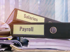 Now get salary, pension credited on Sundays and bank holidays