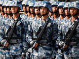 PLA turns 94 and more threatening than ever: India must be cautious of at least four changes