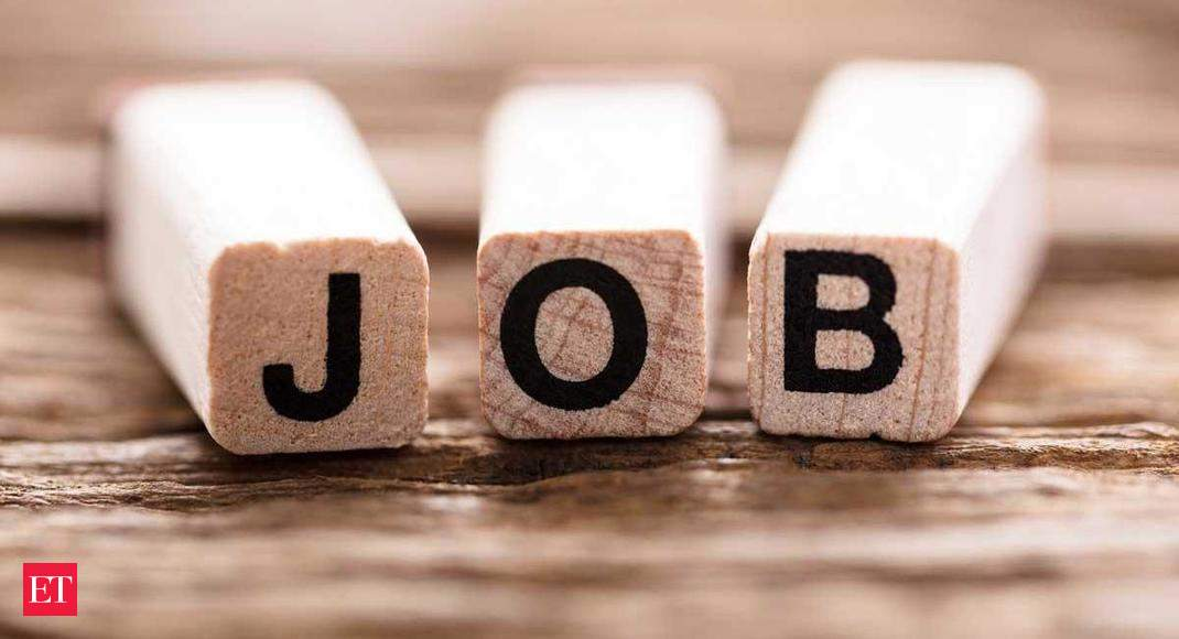 Photo of IT jobs: UST chalks out hiring plan to keep up with demand for digitalisation