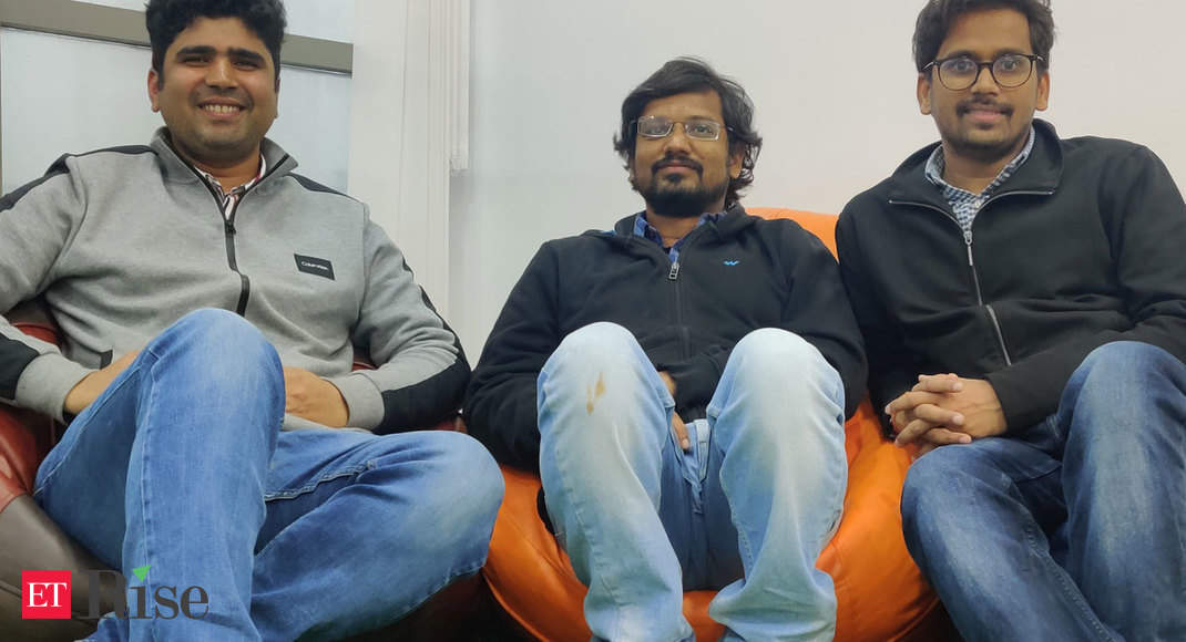 Photo of Krishify secures Rs 19.7 crore in pre-series A led by Omidyar Network India