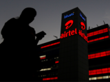 Airtel's recent moves on tariffs to push ARPU: Ind-Ra