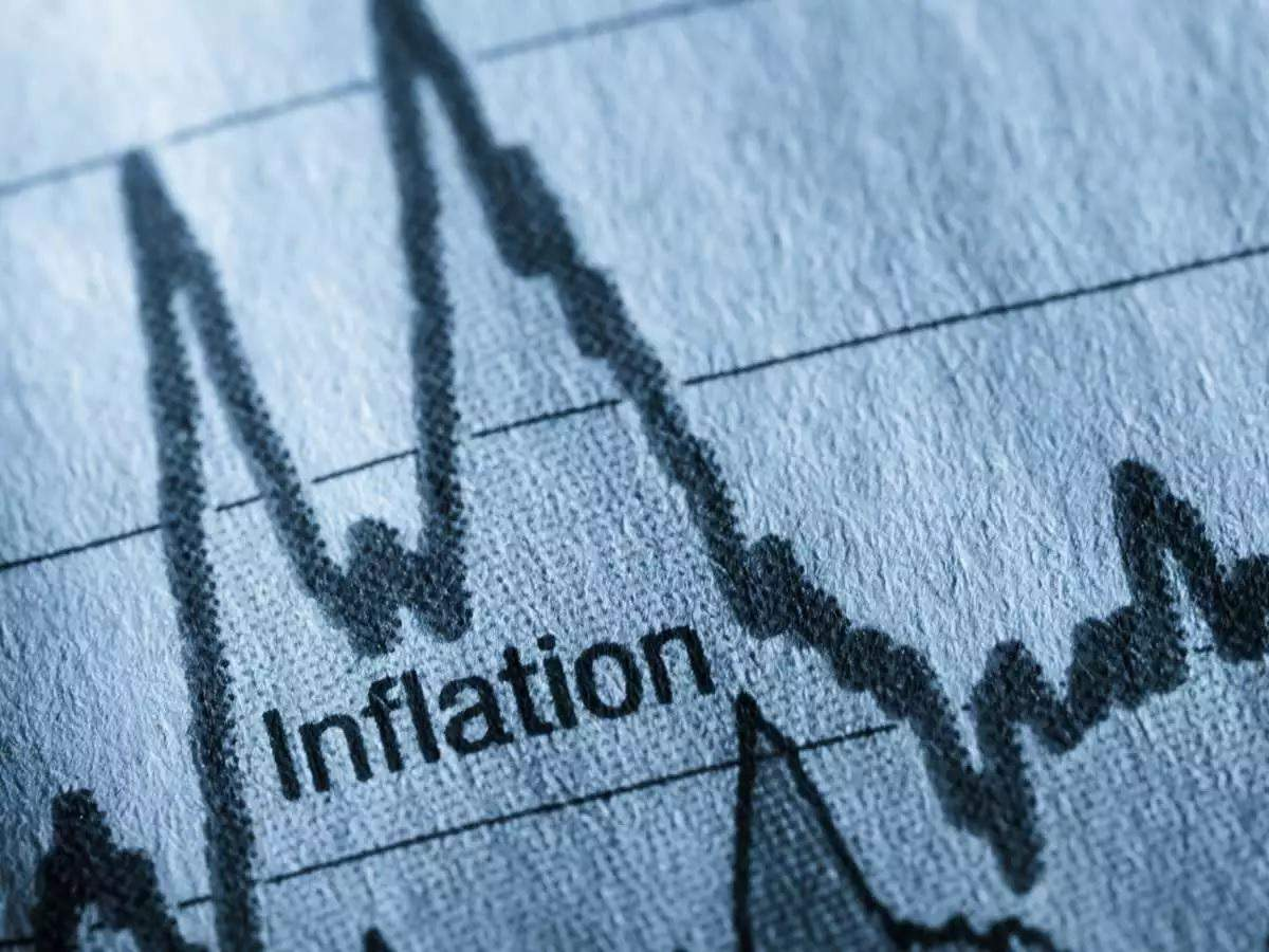 Inflation: Latest news & amp;  Inflation Videos, Photos |  Economic Time - Page 1