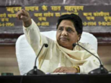 BSP to support bill to enable states to make their own lists of OBCs, says Mayawati