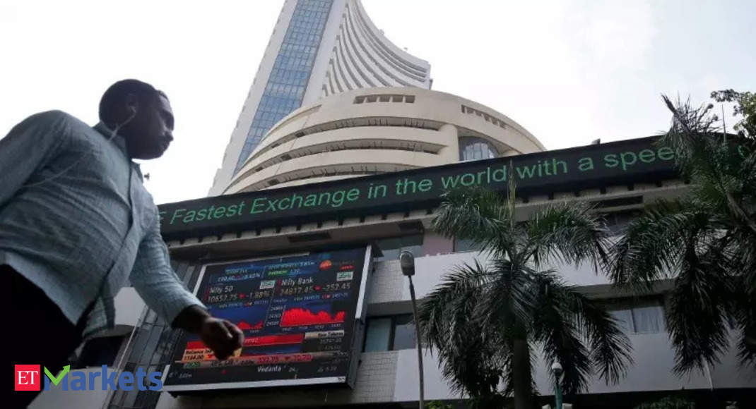 Stocks in the news: Tata Steel, Power Grid, Bata, India Cements and Zomato
