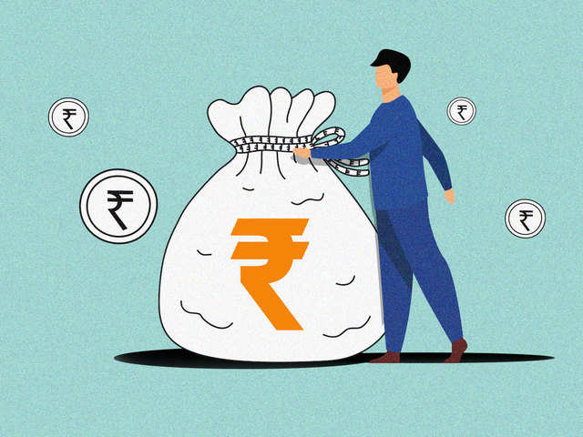 Augment Infra invests Rs 1,650 cr in Cleanmax for majority stake