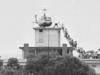 Flashback: Kabul evacuation mirrors America's 1975 retreat from Vietnam