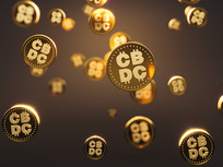 Can central bank digital currencies replace cash, Bitcoin? User journey, use cases hold the answer.