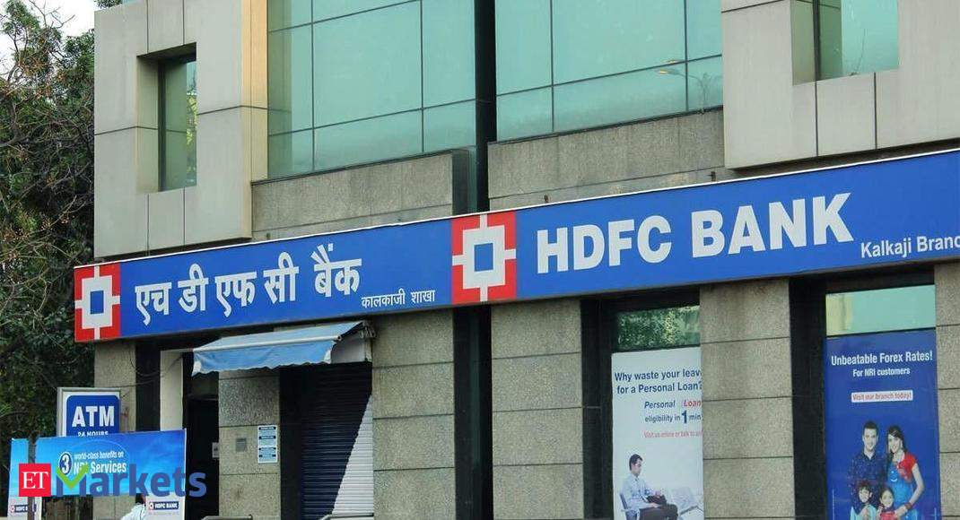 Top investors rushed for HDFC Bank's maiden AT1 offshore sale