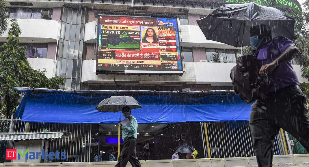 Stocks in the news: CarTrade, Hexaware, Vodafone Idea, HDFC Bank and Aarti Industries