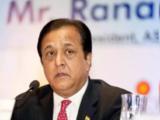 Sebi orders defreezing of bank, demat accounts, MF folios of Rana Kapoor