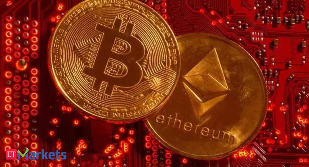 Cosa è Ethereum? | Crypto Trading | CMC Markets