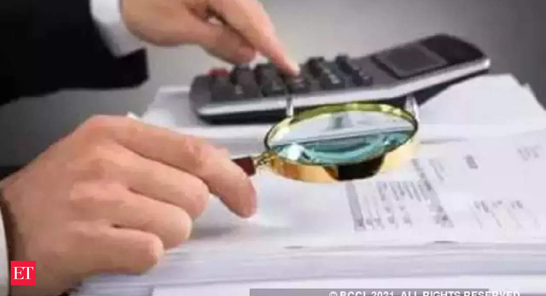 Customs commissioners can decide security deposit in certain provisional assessments cases thumbnail